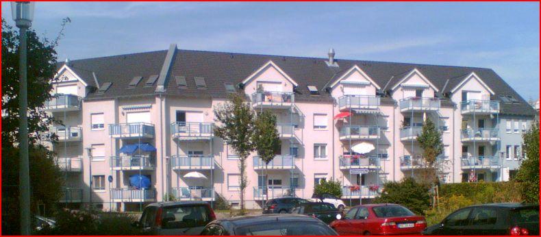 Emy-Roeder-Straße 13